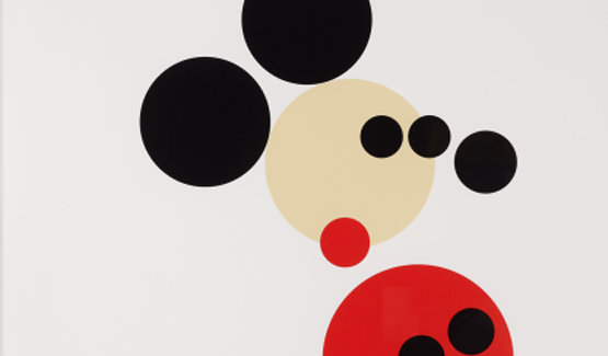 Permalink to Damien Hirst Mickey Edition New Auction