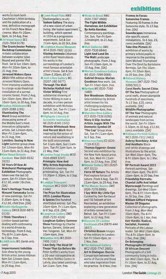 National Geographic TV Listings, TV Schedule and Episode ...